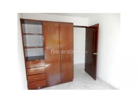 apartamento en venta en la toscana villavicencio