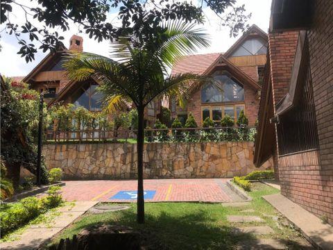 casa en venta o renta en niza bogota