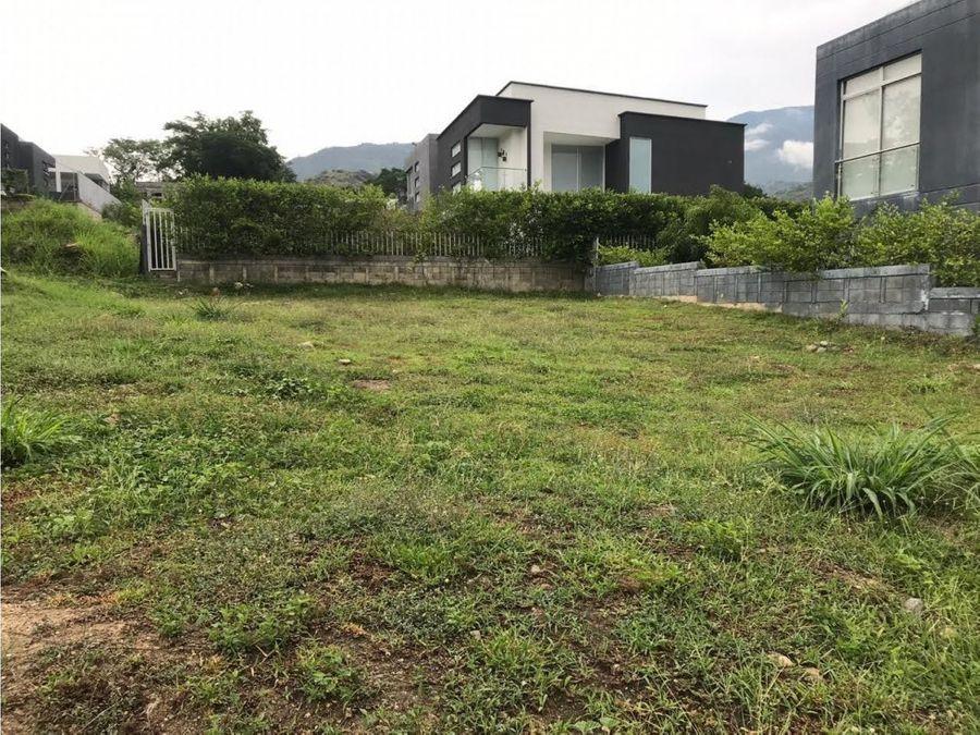 lote urbano en venta en san jeronimo antioquia colombia