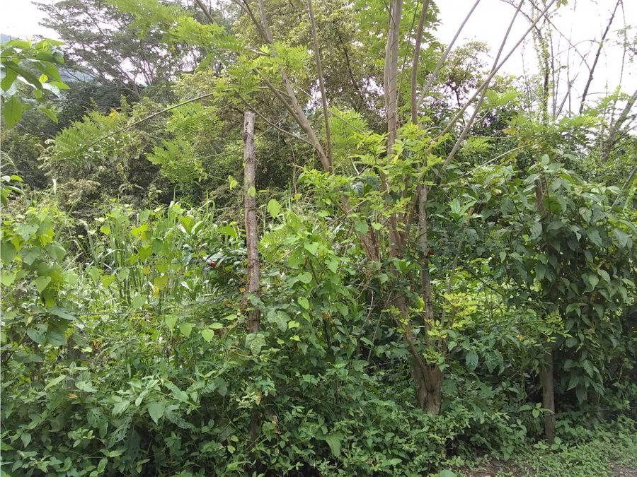 lote terreno venta san jeronimo antioquia colombia