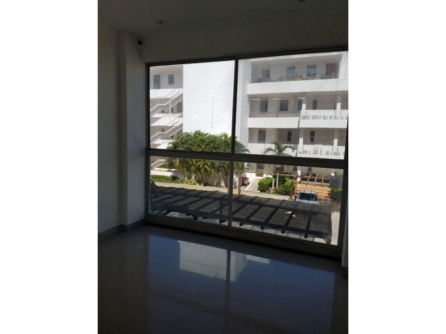 apartamento en venta en cartagena bolivar