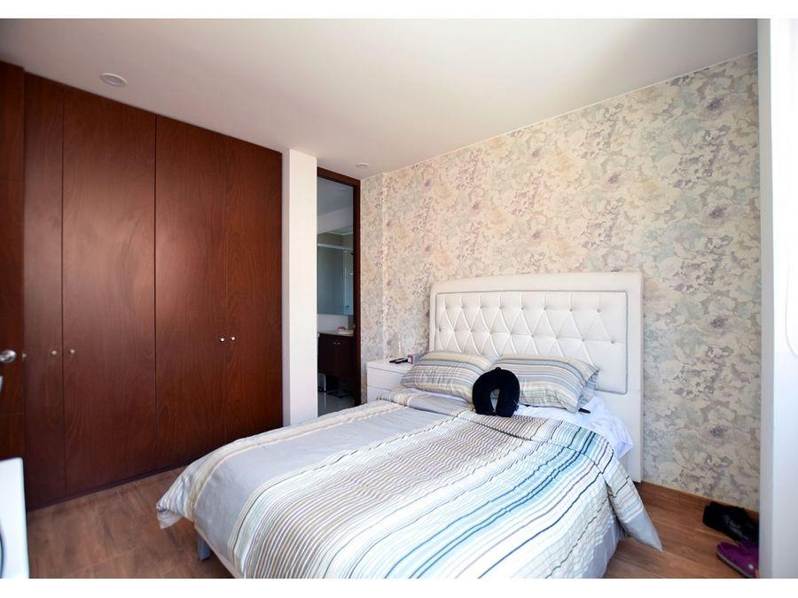 casa en venta en arrayanes bogota