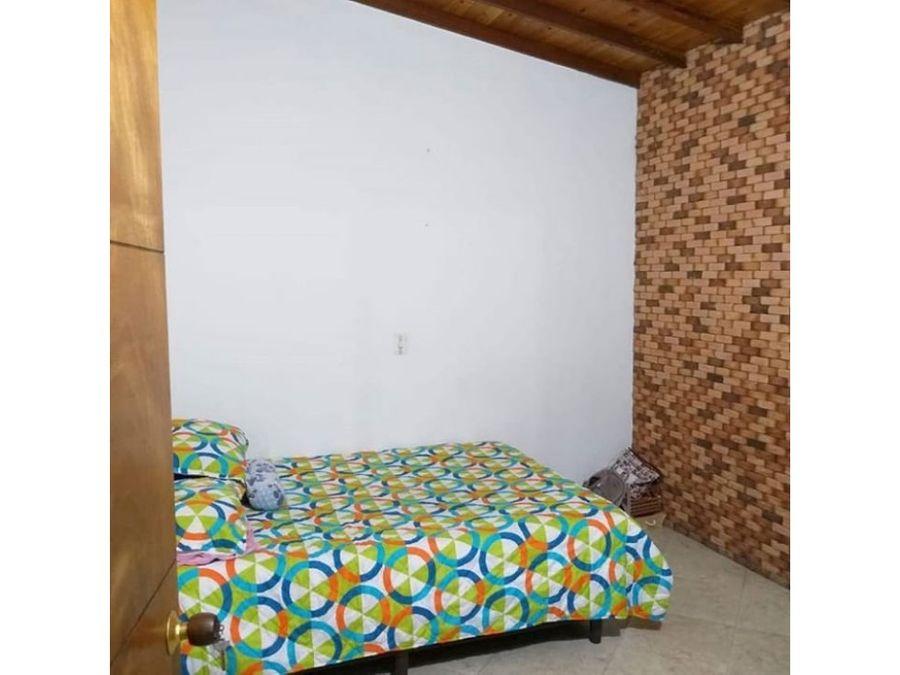 apartamento en venta en bello antioquia