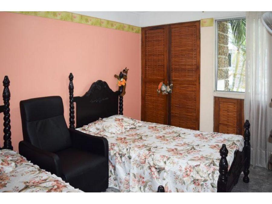 apartamento en venta en camino real cali