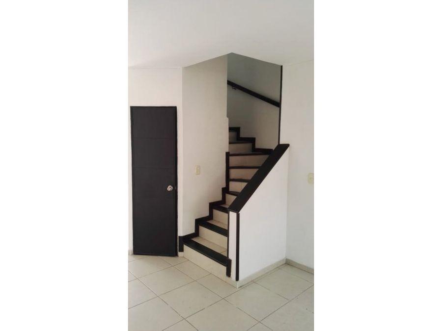 casa en venta en villavicencio 911922