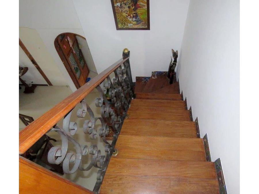 apartamento en venta en calasanz medellin