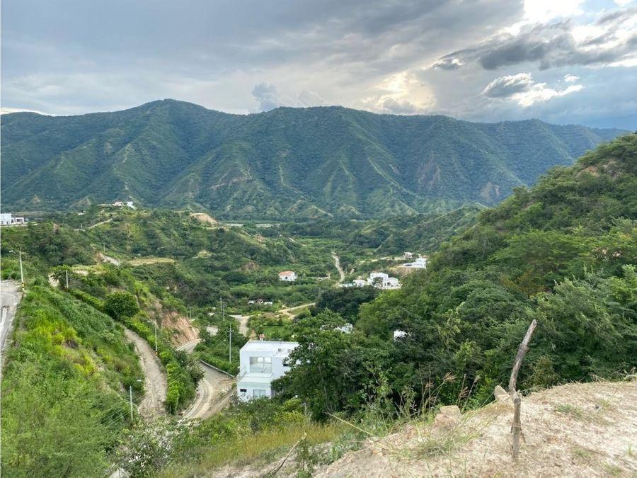 lote terreno en venta en sopetran antioquia colombia