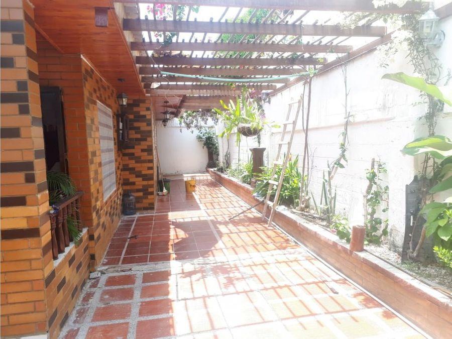 vendo casa en kosta azul puerto colombia