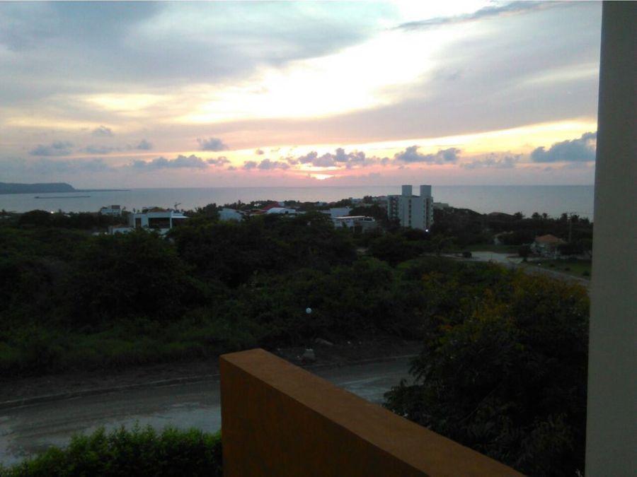 casa en arriendo pradomar puerto colombia