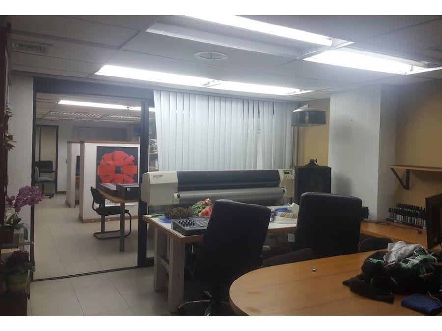 oficinas para alquilar en santa fe norte desde 60