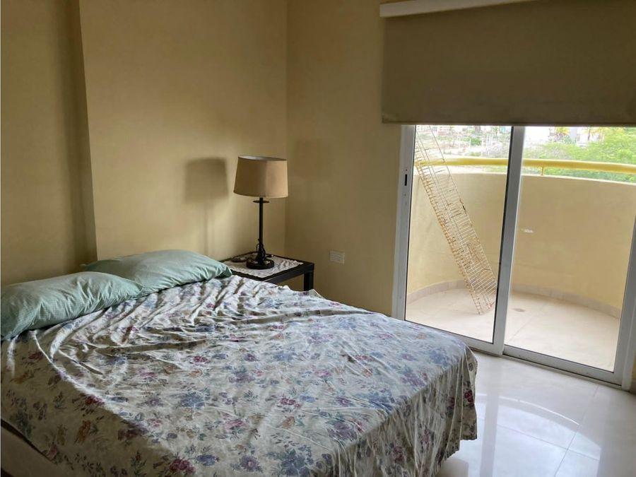 apartamento en venta gaviota suites