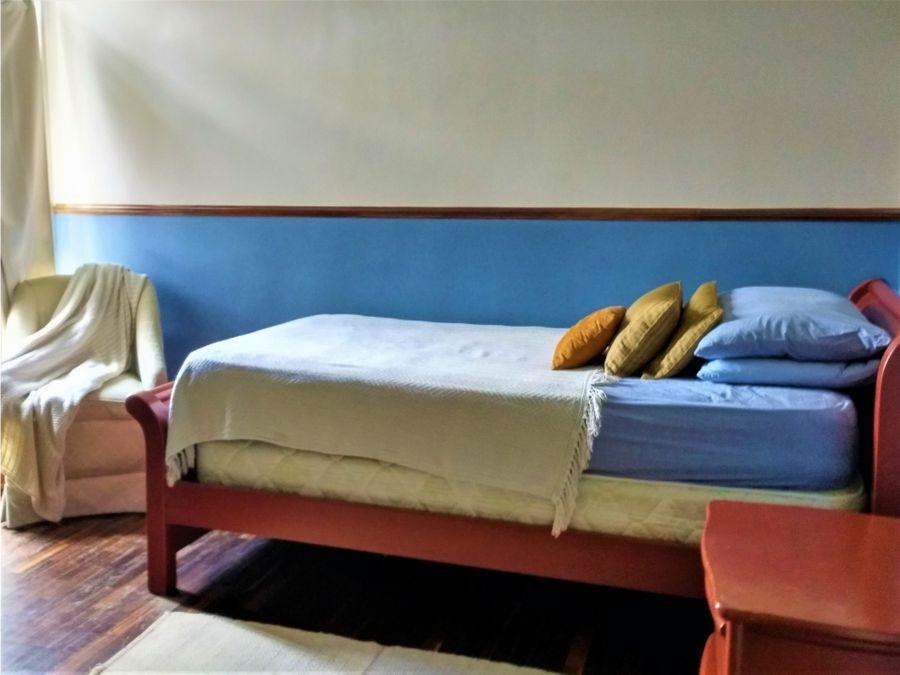 precioso apartamento en venta en la tahona