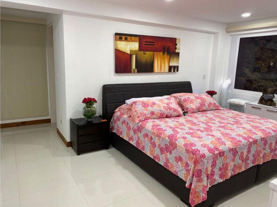 hermoso apartamento en venta en oripoto
