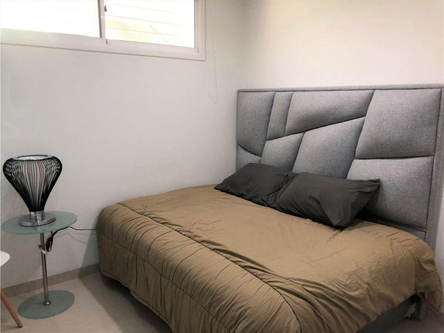 apartamento en venta en escampadero a estrenar