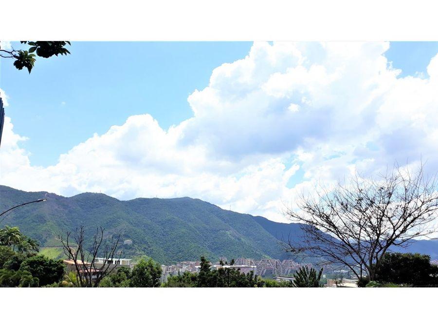 linda casa en venta en colinas de vista alegre
