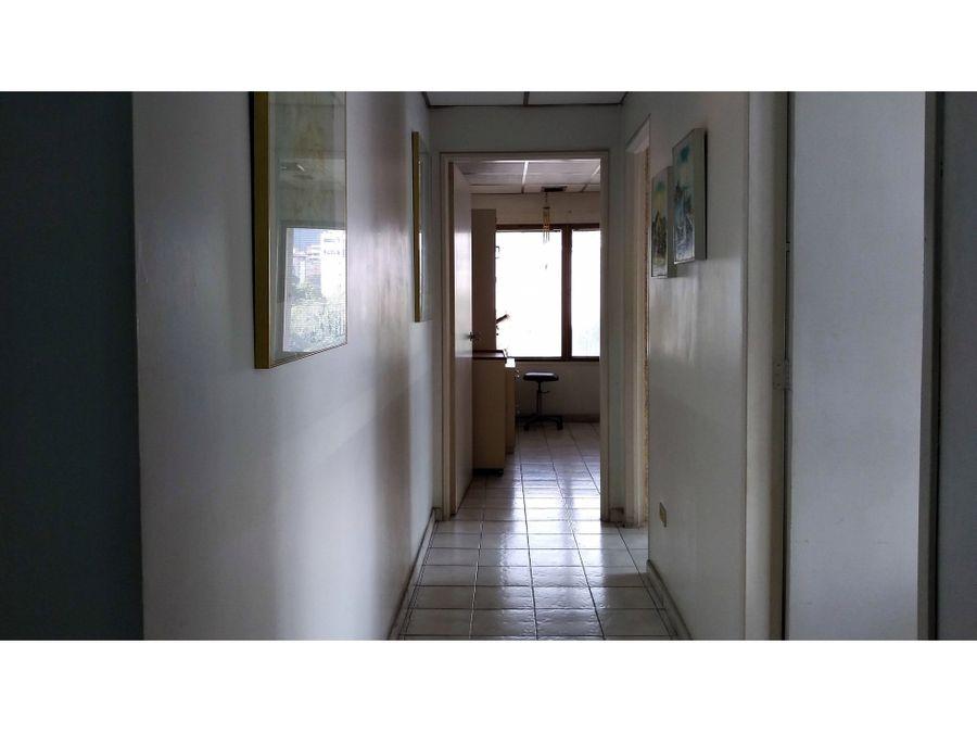 apartamento para consultorios a la venta en la campina