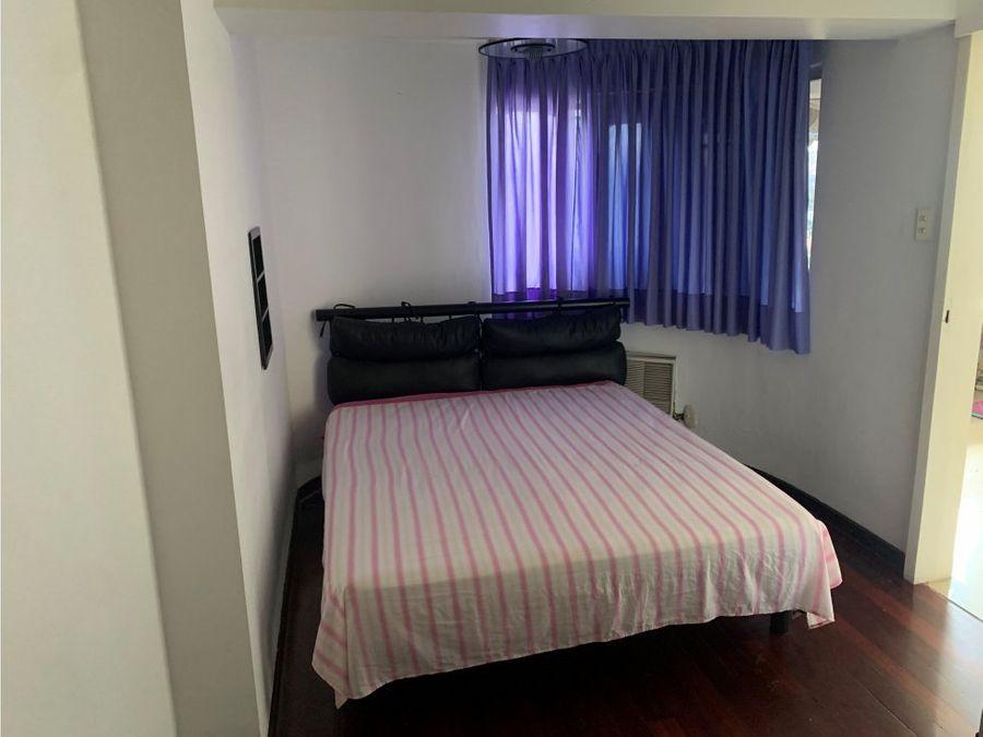 apartamento alquiler los samanes