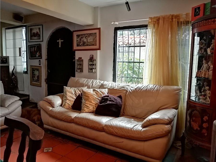 casa en venta en terrazas de club hipico