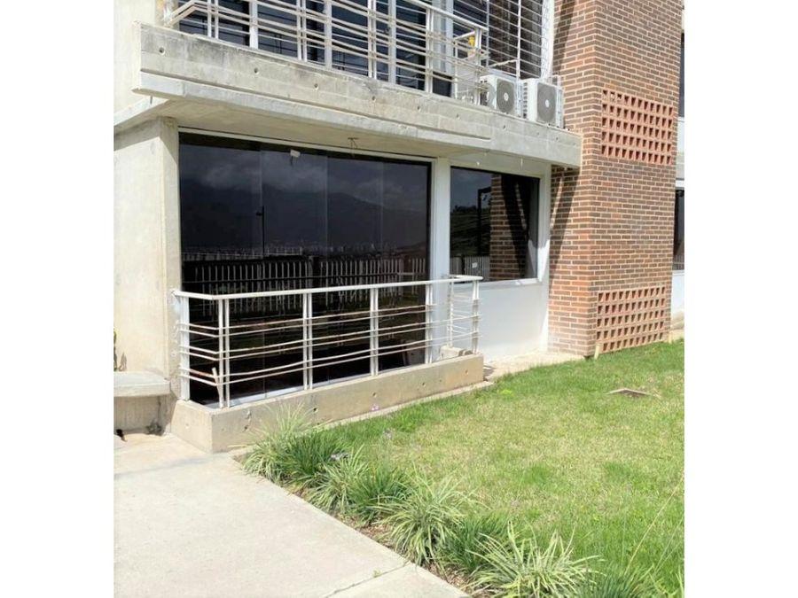 venta apartamento las haciendas