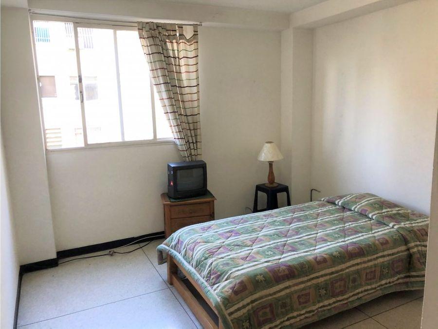 apartamento en venta la trinidad