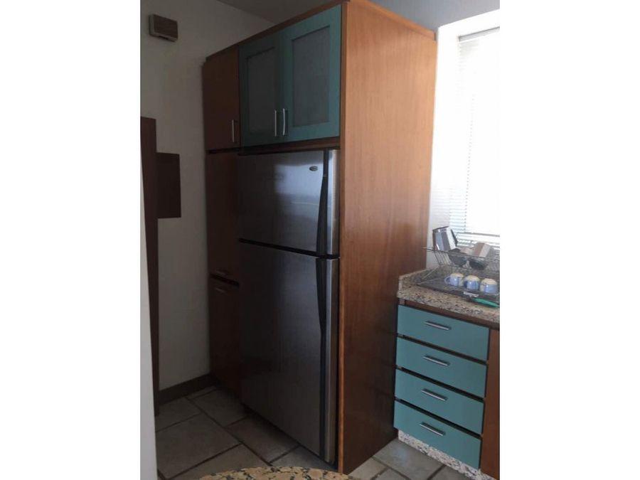 apartamento en venta en margarita
