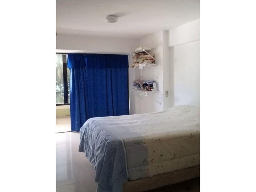apartamento en venta macuto la guaira