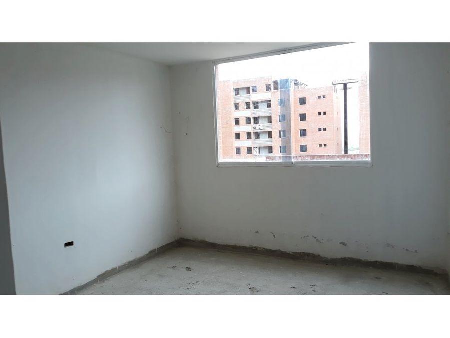 apartamento obra gris en venta en colinas de la tahona