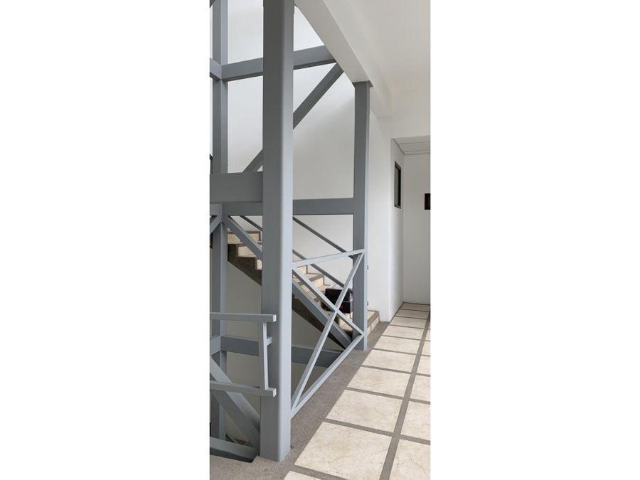 alquiler apartamento sabanilla de montes de oca