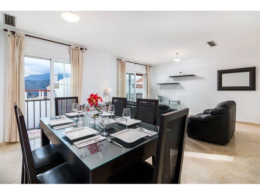 apartamento con vistas al hermoso lago istan