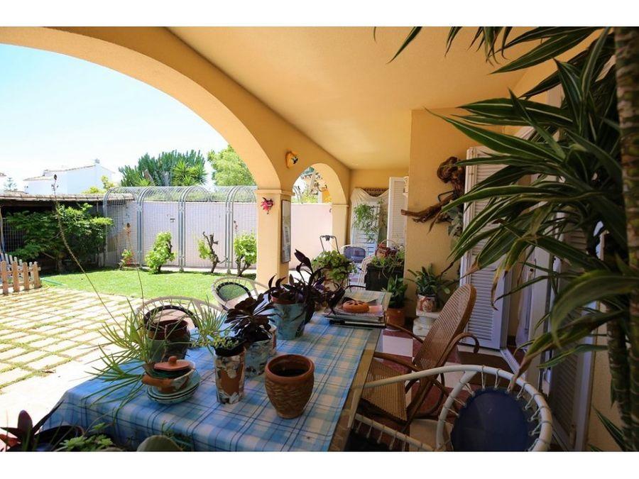 villa chalet marbella costa del sol