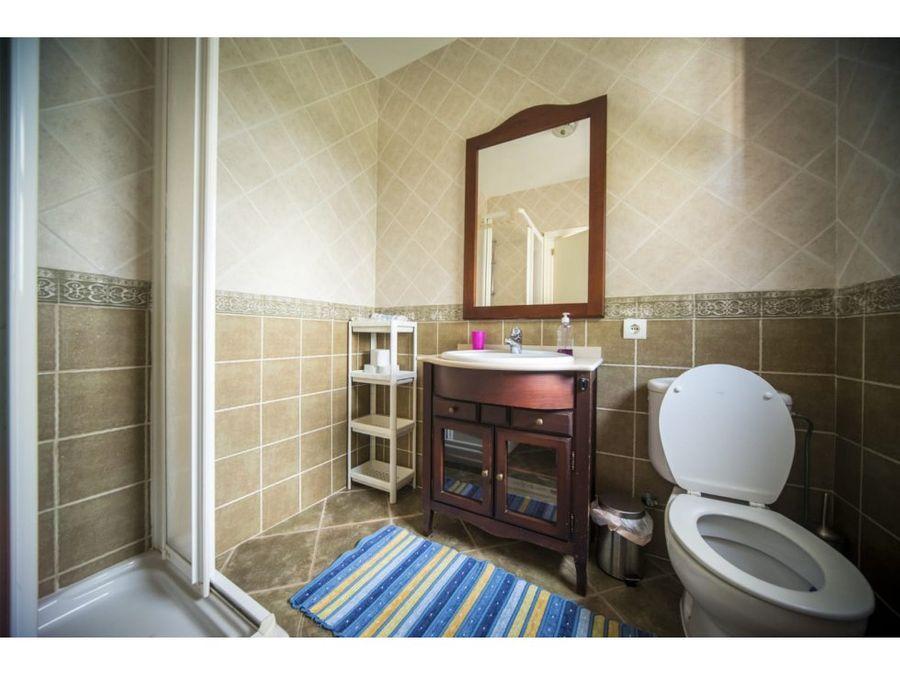 villa de lujo 5 dormitorios en elviria