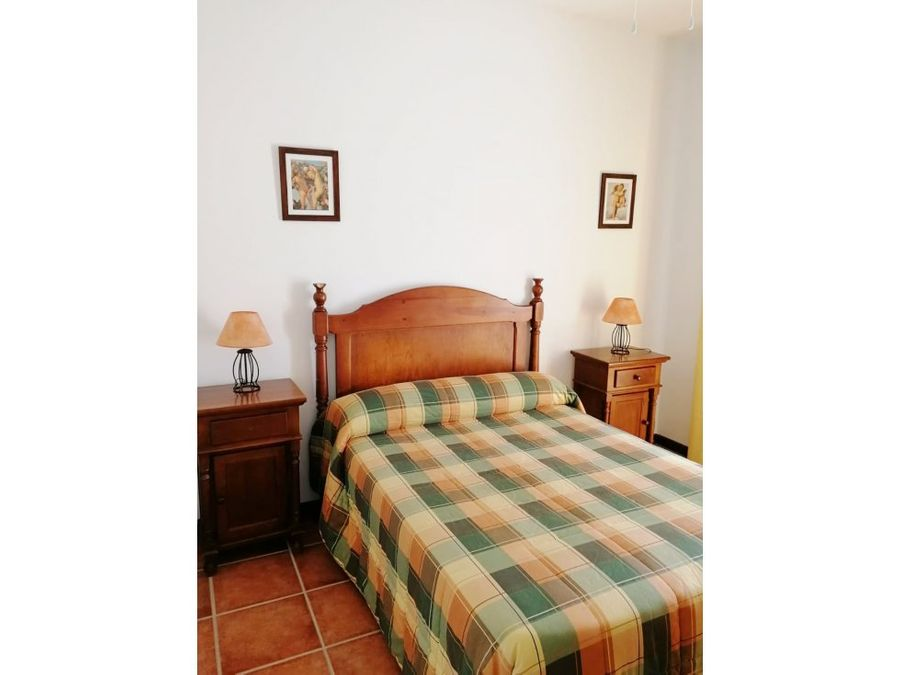 adosada sotogrande 4 dormitorios