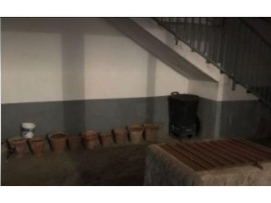 casa y terreno en cordoba
