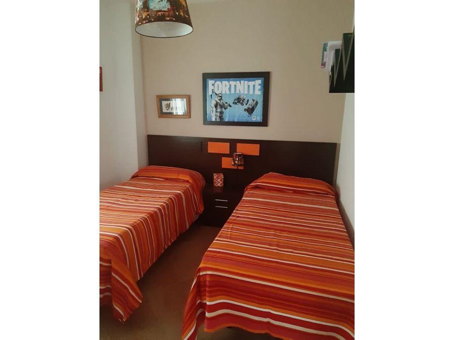 piso en el faro estepona 2 dormitorios