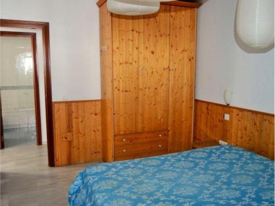 atico estepona 3 dormitorios vista al mar