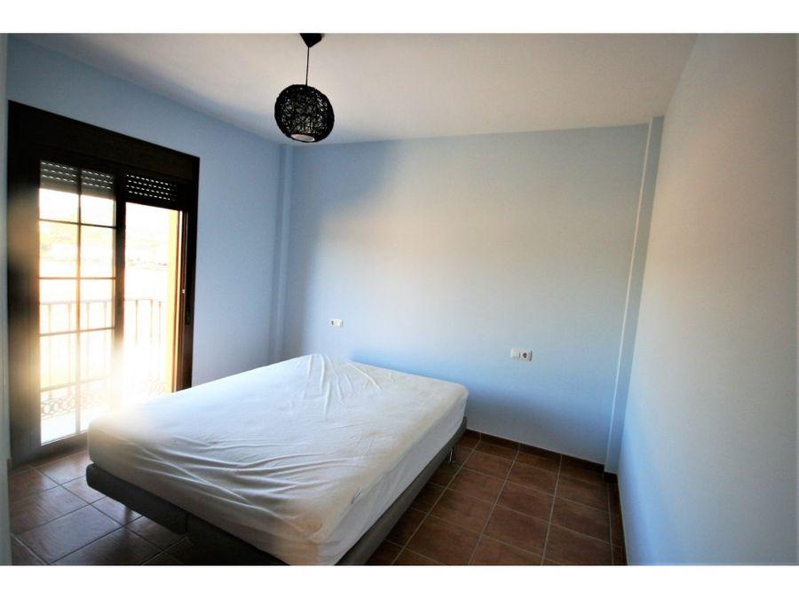 casa de campo en coin 3 dormitorios