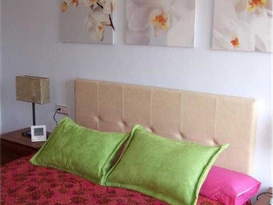 piso alhaurin el grande 3 dormitorios