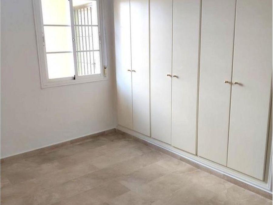 piso bahia de casares estepona 2 dormitorios