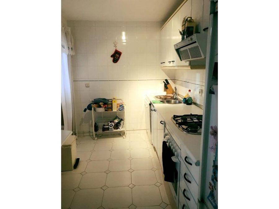 piso en calahonda mijas