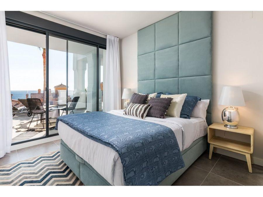apartamentos y aticos en manilva