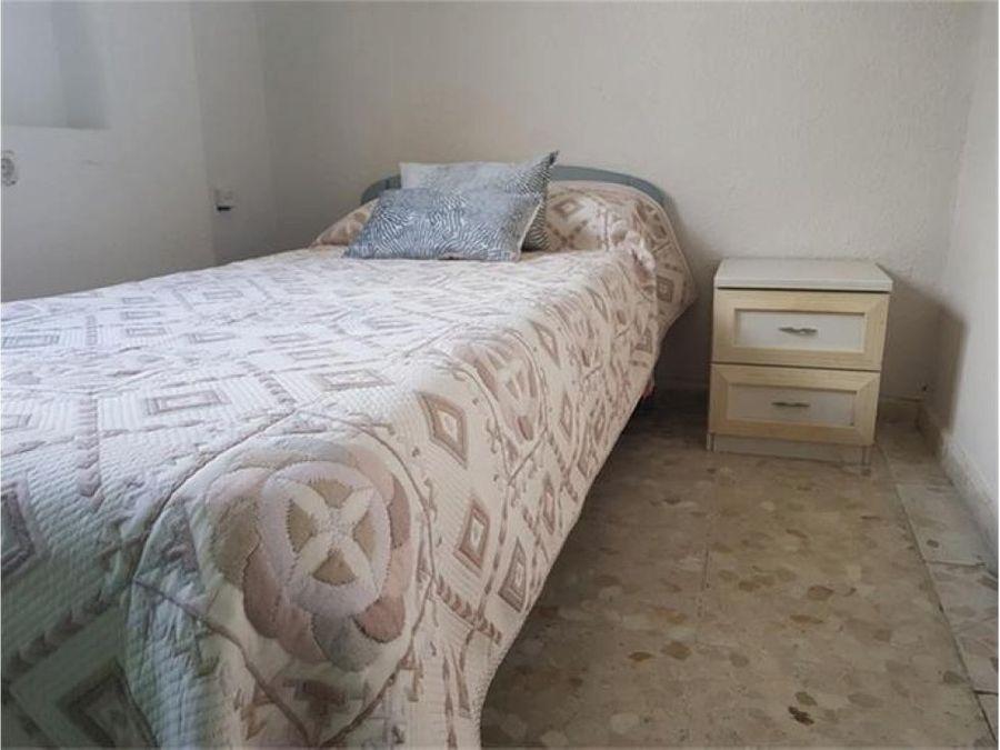casa duplex en estepona 3 dormitorios