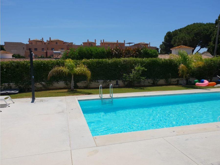 villa de lujo en marbella estilo moderna