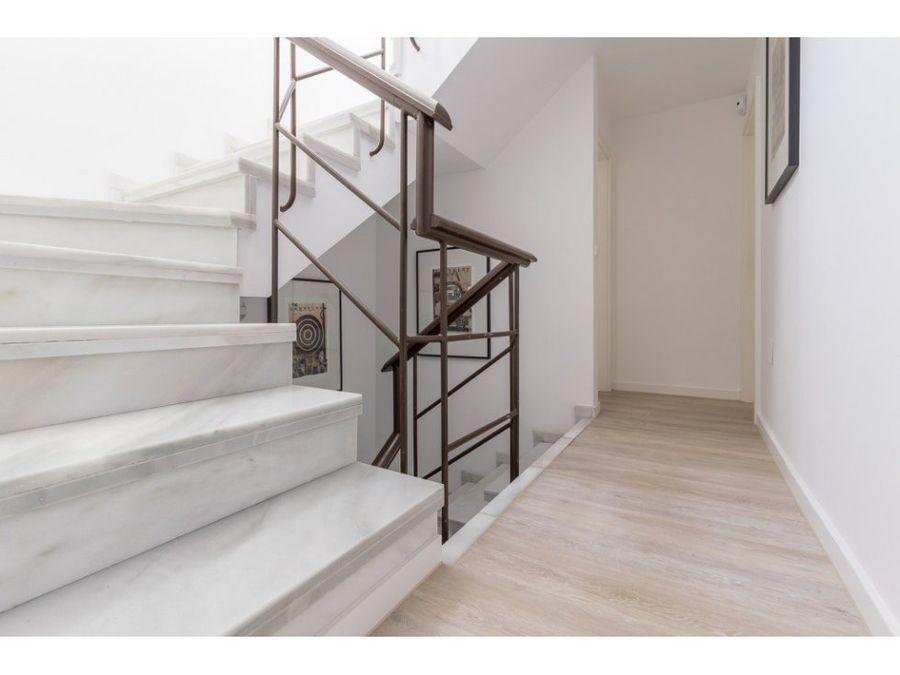 villa chalet nueva andalucia