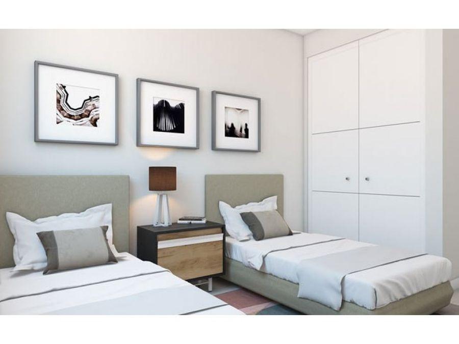 apartamento en benalmadena