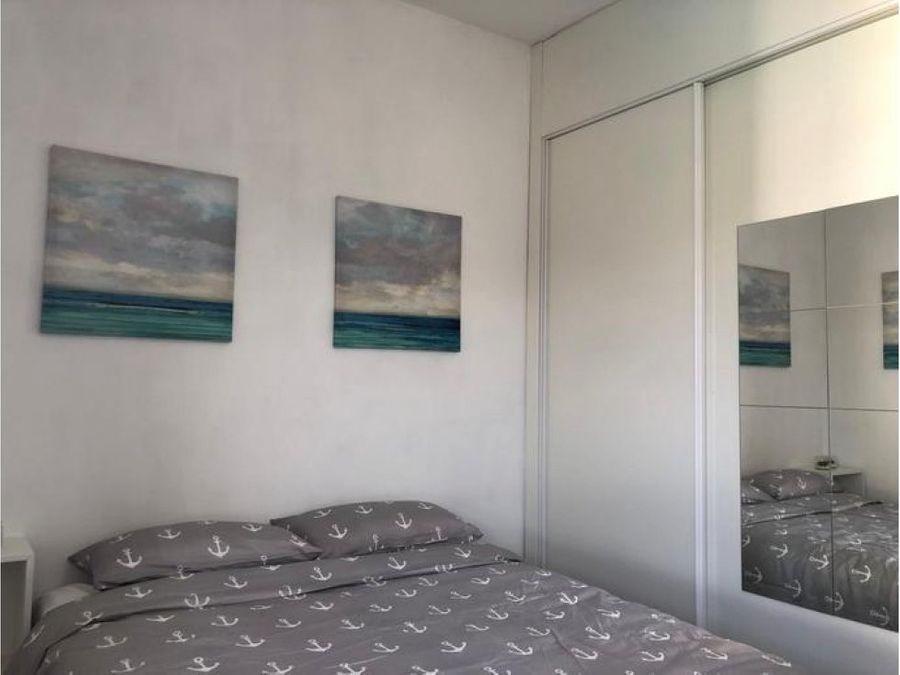 piso 3 dormitorios nueva andalucia