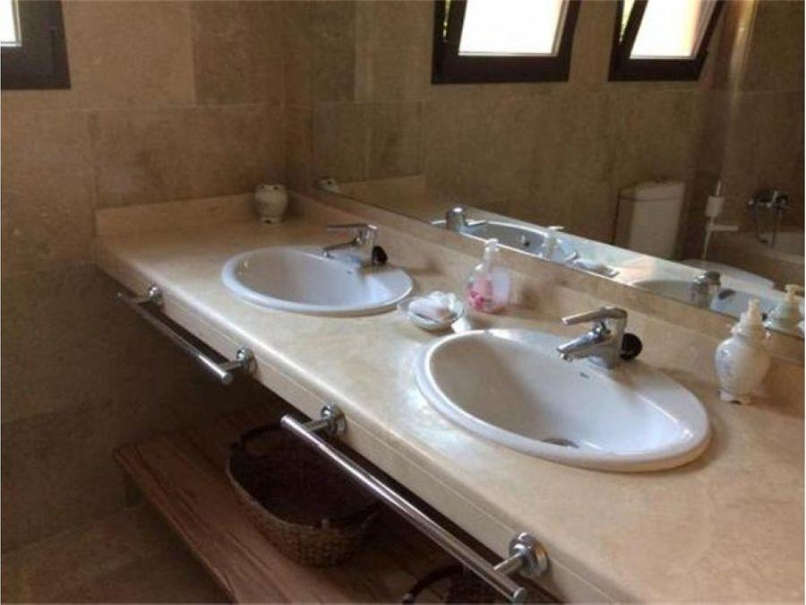 piso 2 dormitorios bahia dorada estepona