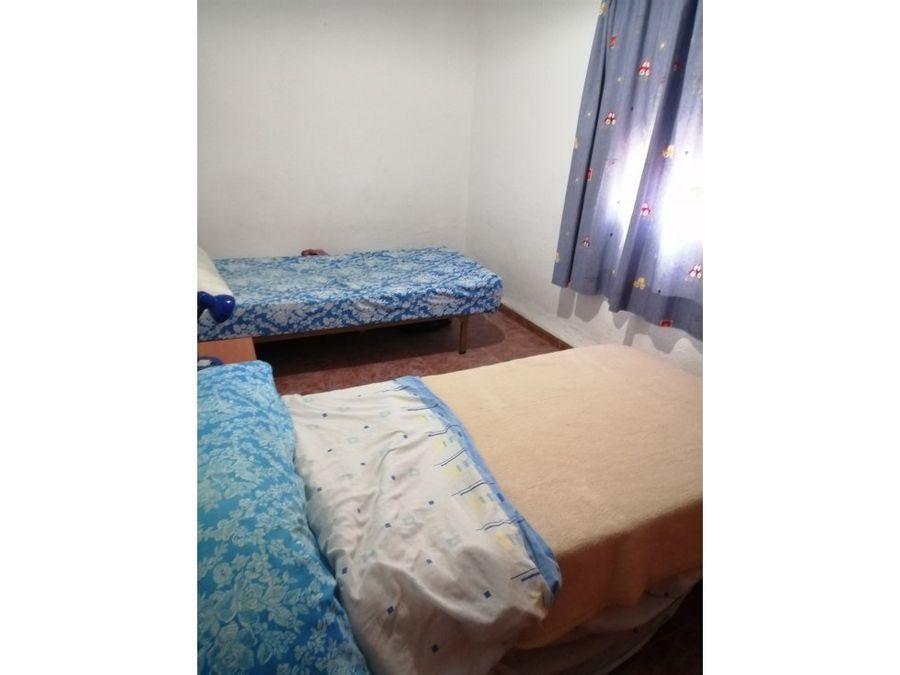 finca ronda 4 dormitorios