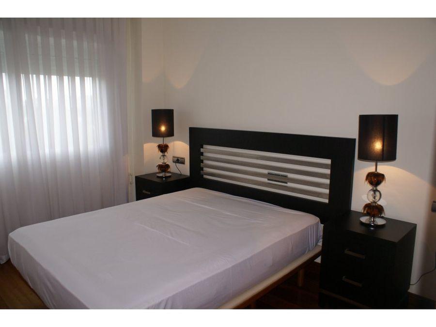 apartamento puerto banus 2d