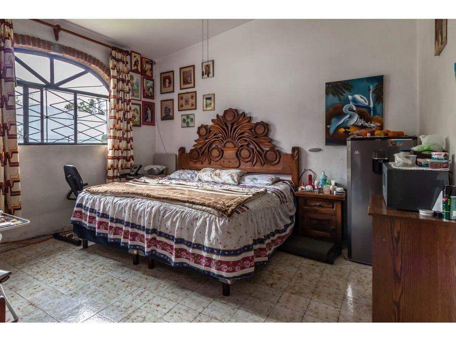 buena ubicacion venta de casa sola en tlaltenago