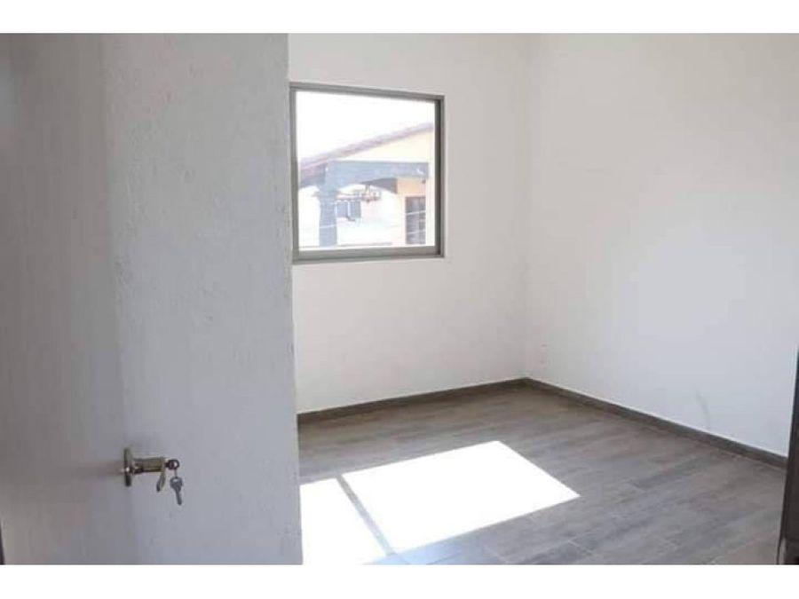 casas con precios de preventa jiutepec morelos